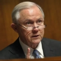 Oppose Jeff Sessions for Attorney General
