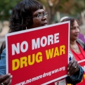 Two Major Drug Policy Reform Victories in California's New Budget