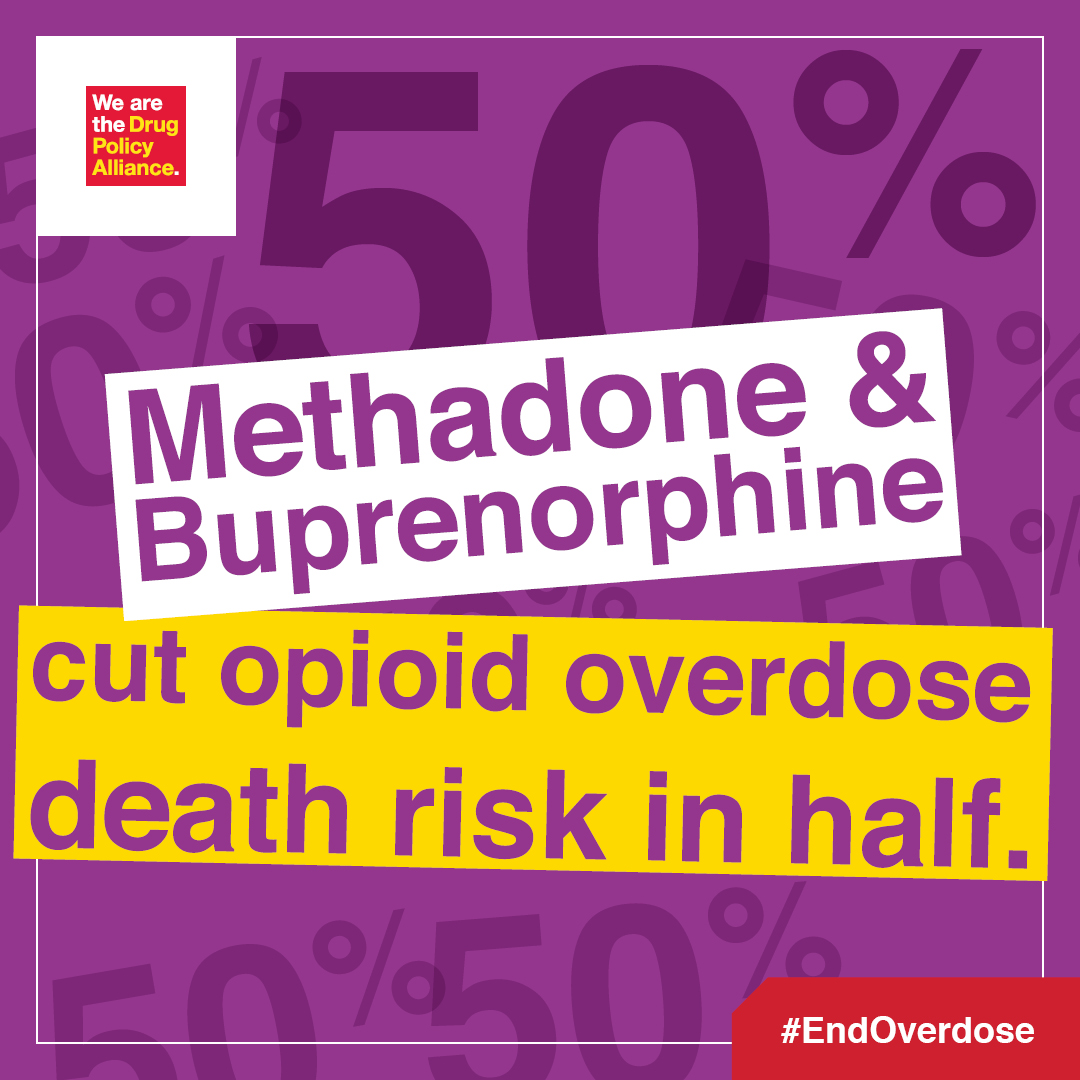 How To Start The Conversation About Drug Use >> 5 Ways You Can Help End The Overdose Crisis Drug Policy Alliance