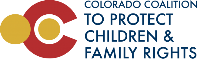 Colorado Coalition to Protect Children and Family Rights